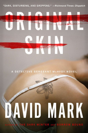 Original Skin