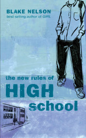 New Rules of High School