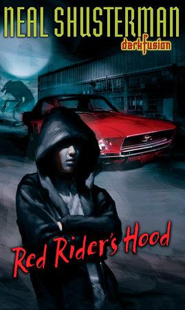 Red Rider's Hood