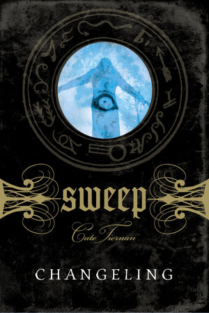 Sweep 8: Changeling