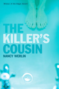 Killer's Cousin