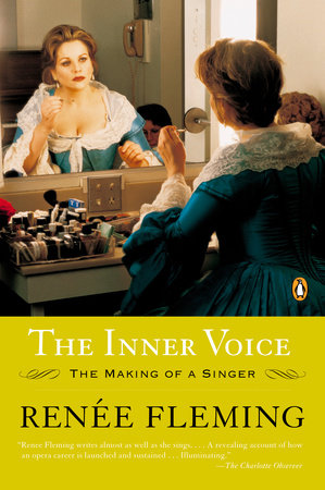 The Inner Voice by Renee Fleming