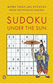 Sudoku Under the Sun