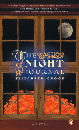The Night Journal