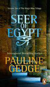 Seer of Egypt