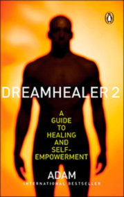 Dreamhealer 2 a Guide To Healing and Self Empowerment