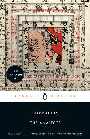tao te ching essay how to cite the tao te ching the pen and the pad tao te ching penguin