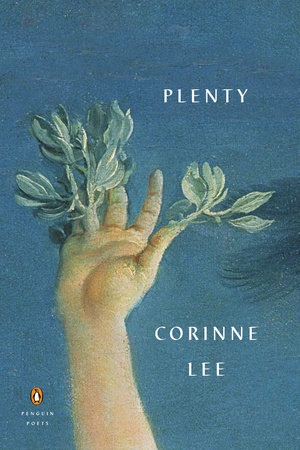 Plenty by Corinne Lee