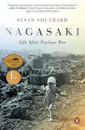 Nagasaki Deluxe