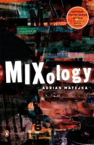 Mixology