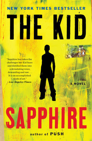 The Kid