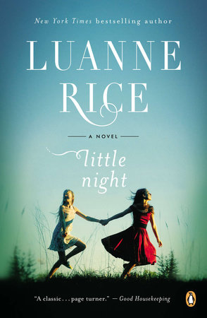 Little Night by Luanne Rice