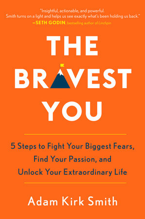 The Bravest You