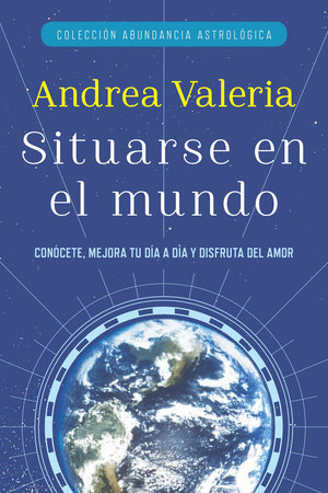 Colección Abundancia Astrológica by Andrea Valeria