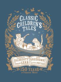 Classic Children's Tales