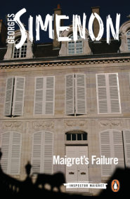 Maigret's Failure