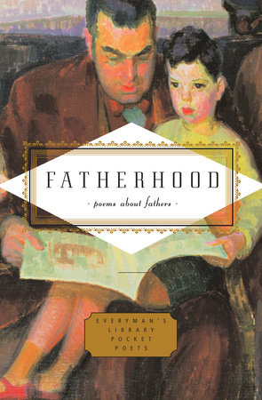 Fatherhood by