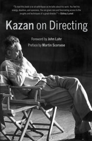 Kazan on Directing