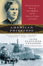 American Priestess