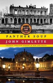 Panther Soup