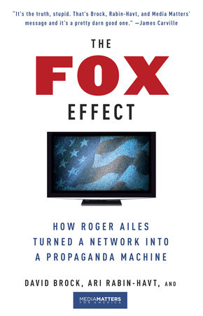 The Fox Effect