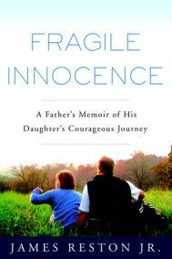 Fragile Innocence