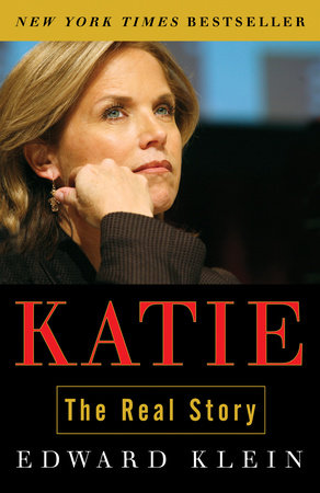 Katie by Edward Klein
