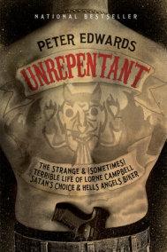 Unrepentant
