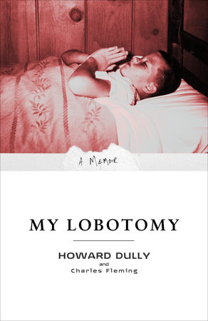 My Lobotomy