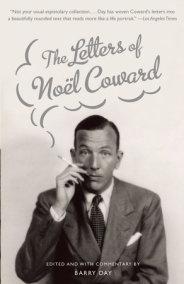 The Letters of Noel Coward