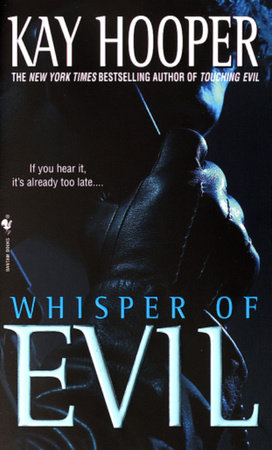 Whisper of Evil