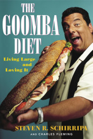 The Goomba Diet