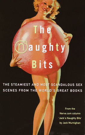 The Naughty Bits by