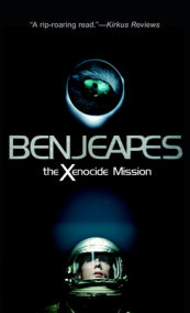 The Xenocide Mission