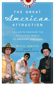 The Great American Attraction