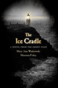 The Ice Cradle