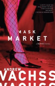 Mask Market