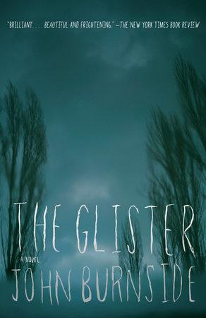 The Glister