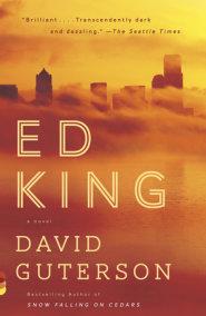 Ed King