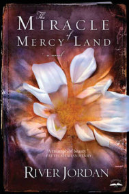 The Miracle of Mercy Land