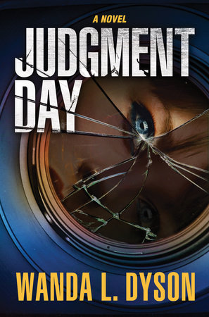 Judgment Day by Wanda Dyson