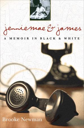 Jenniemae & James by Brooke Newman