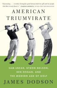 American Triumvirate