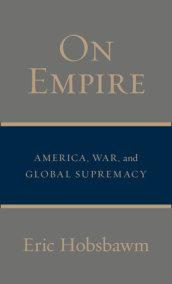 On Empire
