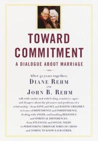Toward Commitment