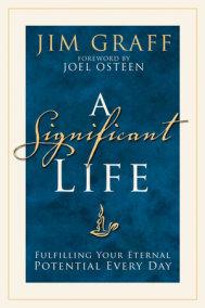 A Significant Life