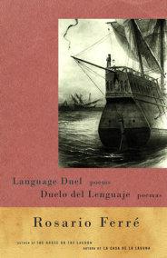 Duelo del lenguaje/Language Duel