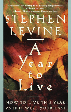 A Year to Live