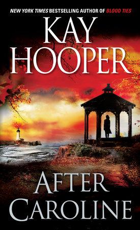 After Caroline by Kay Hooper