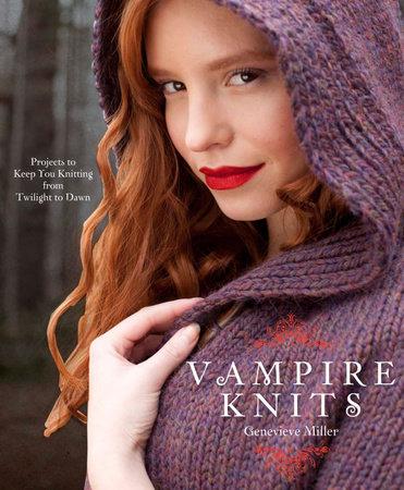 Vampire Knits